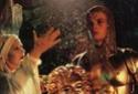 Jeu - Les images de films ! - Page 3 Excali10