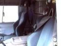 Vends Pinzgauer 6x6 712M Caisse Ambulance Photo_19