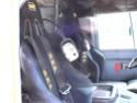 Vends Pinzgauer 6x6 712M Caisse Ambulance Photo_23