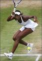 Marion Bartoli ou Venus Williams? 10210_10