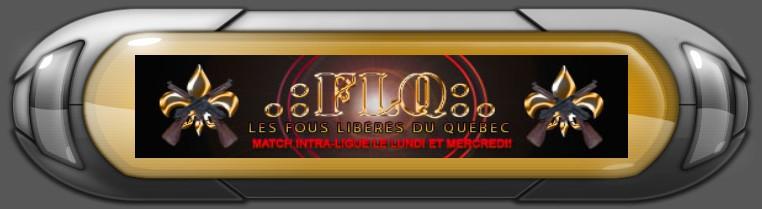 Les Fous Libérés du Québec