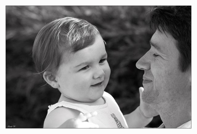 Tendresse paternelle + retouche Marc_e10