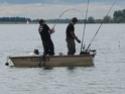 Votre meilleure journée de pêche en 2007 Img_0619