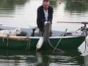 Votre meilleure journée de pêche en 2007 Img_0624