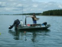 Votre meilleure journée de pêche en 2007 S5000510