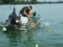 Votre meilleure journée de pêche en 2007 S5000511