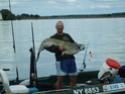 Votre meilleure journée de pêche en 2007 S5000513