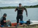 Votre meilleure journée de pêche en 2007 S5000516