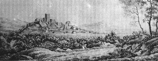 Ducado de Segorbe