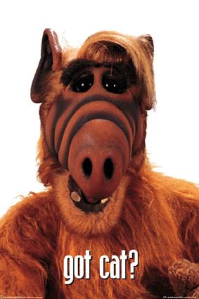 Parce qu'il ne faut pas oublier... Alf10