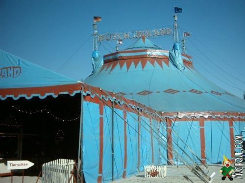 Cirques vus sous GE Busch10
