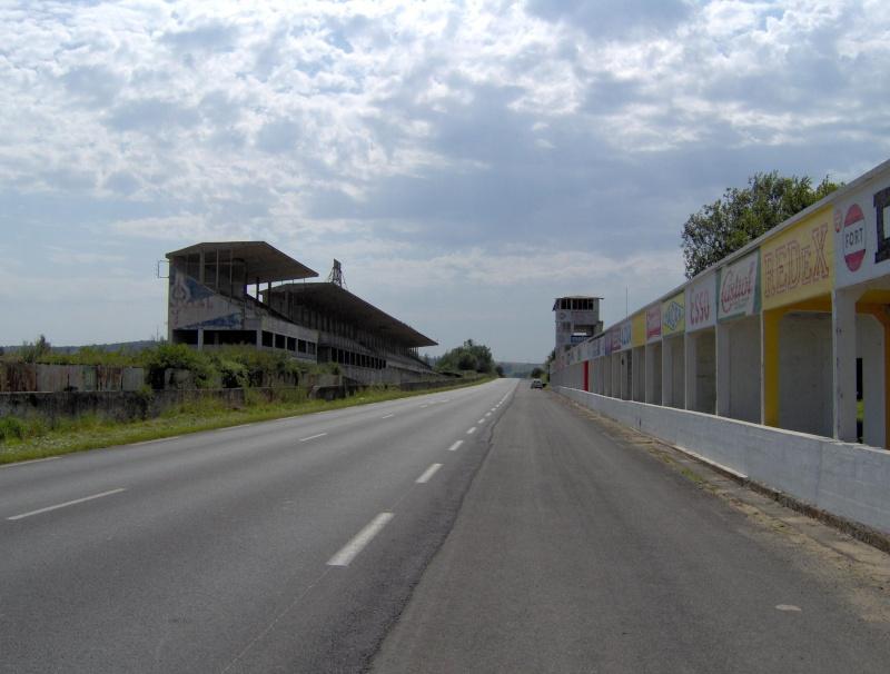 Circuit de Gueux, Gueux, Champagne-Ardennes, France Circui10
