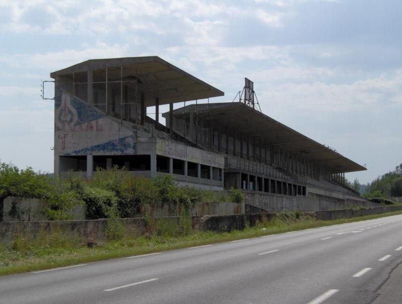 Circuit de Gueux, Gueux, Champagne-Ardennes, France Circui11