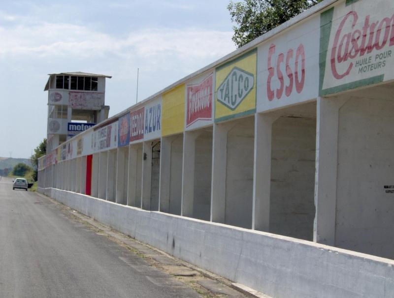 Circuit de Gueux, Gueux, Champagne-Ardennes, France Circui14