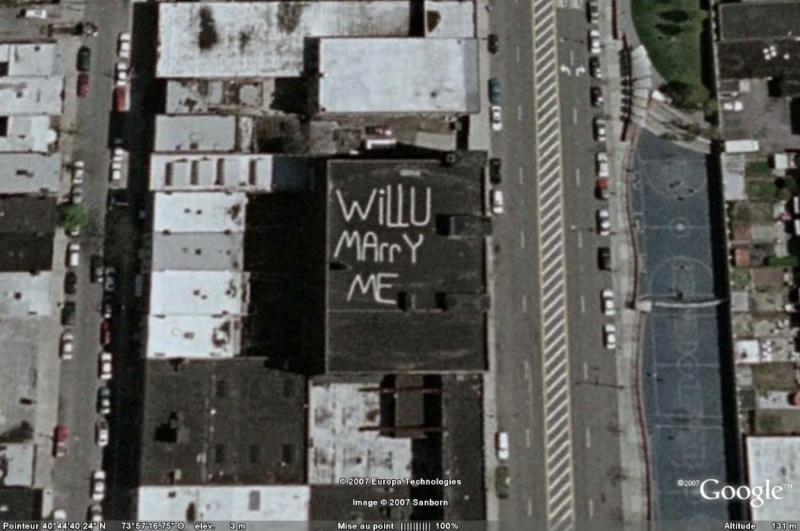 Demandes en mariage géantes Will_u10