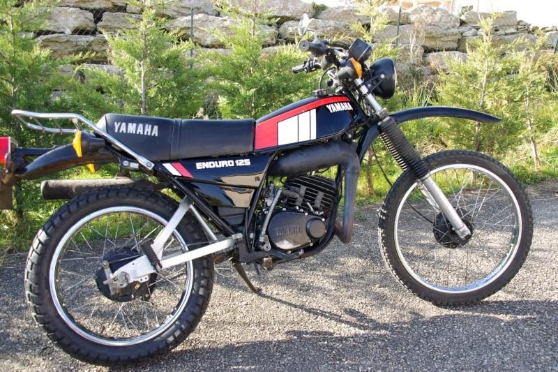 DTMX 1981 DANS LE 69 Patric10