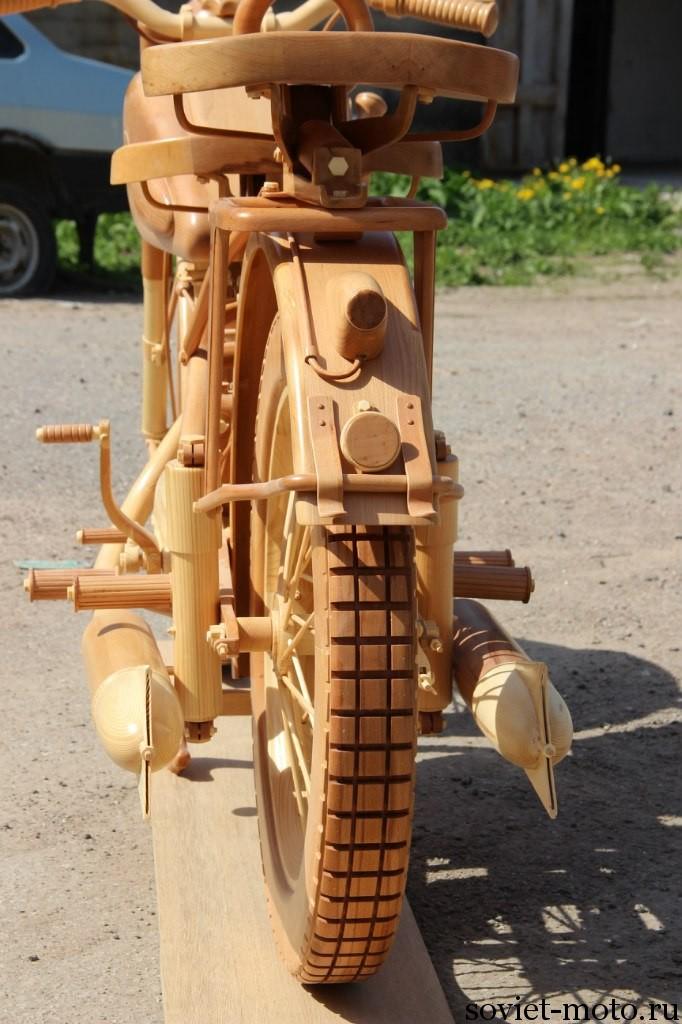 brelon en bois -49--a12