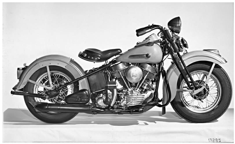 usine HD aux USA 19369810