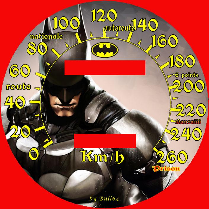 fond de compteur Batman10