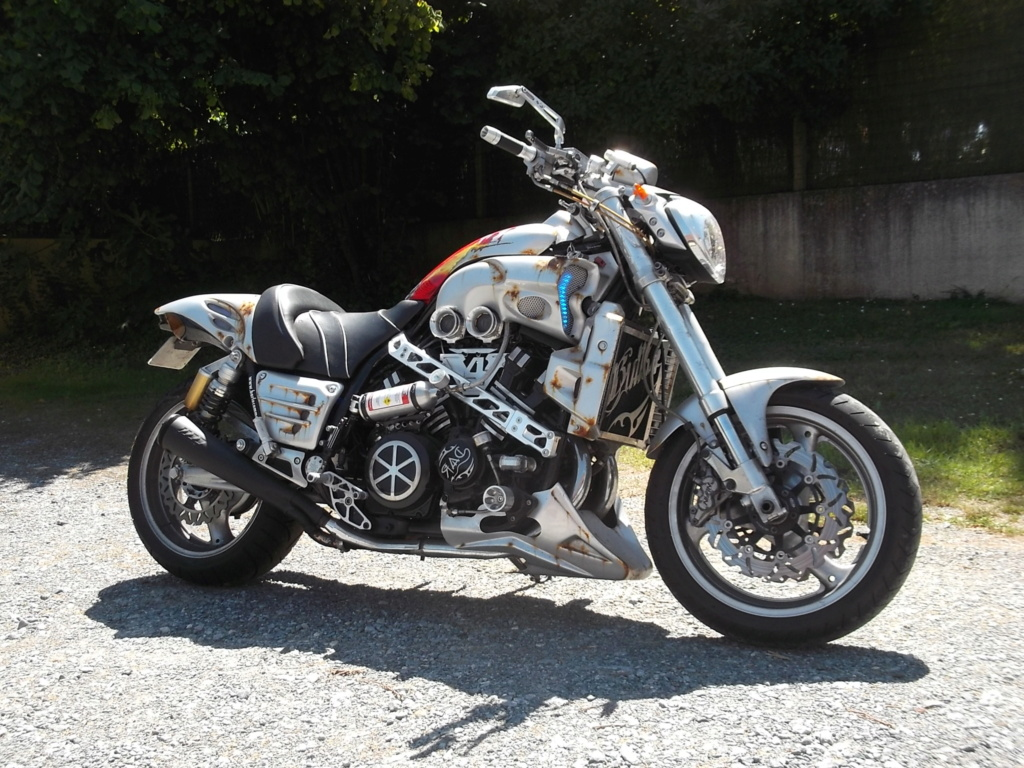 La VMAX custom Dscf1210