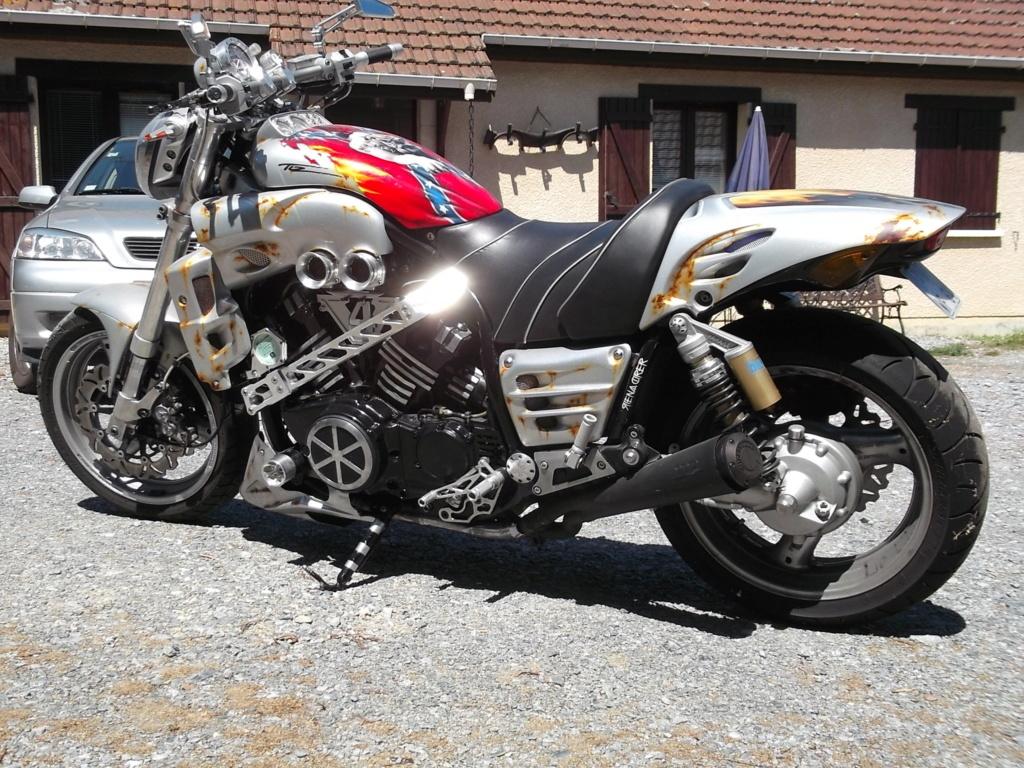 La VMAX custom Dscf1212