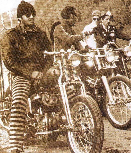 Biker et fier de l'être - Page 12 Tumblr13
