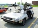 Le retour des DeLorean ? 58393410