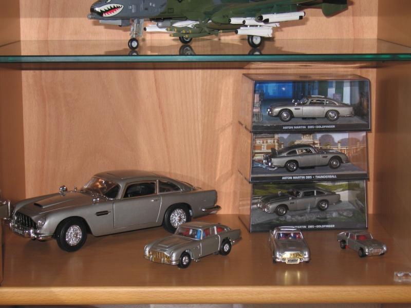"""Les """"petites voitures"""" à l'effigie des héros des années 80 Img_2313"""