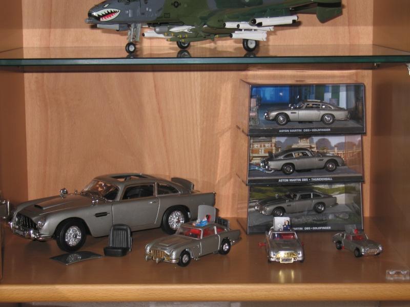 """Les """"petites voitures"""" à l'effigie des héros des années 80 Img_2314"""
