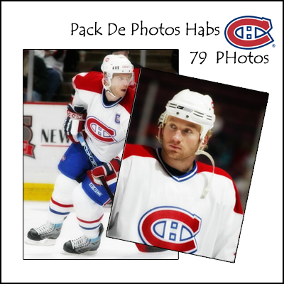 Pack des Habs Pack-d10