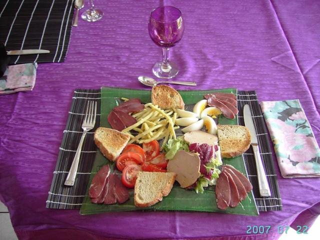 Assiette Gourmande Pict0210
