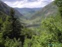 Lac d'Oo,Lac des Booms et Lac de Bordères ou de Bareilles Pict0015