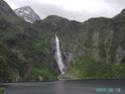 Lac d'Oo,Lac des Booms et Lac de Bordères ou de Bareilles Pict0016