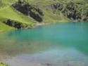 Lac d'Oo,Lac des Booms et Lac de Bordères ou de Bareilles Pict0125