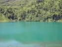Lac d'Oo,Lac des Booms et Lac de Bordères ou de Bareilles Pict0126