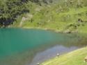 Lac d'Oo,Lac des Booms et Lac de Bordères ou de Bareilles Pict0127