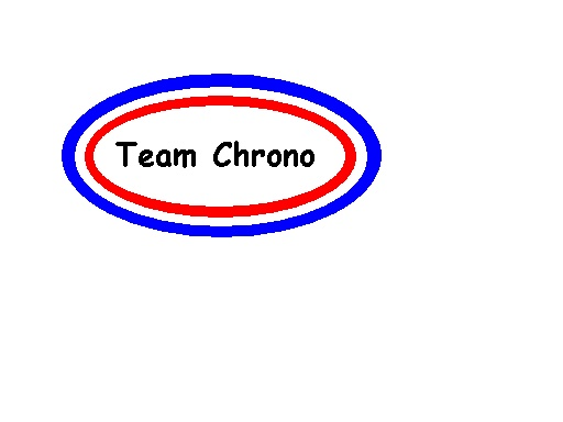 Presentation du Team Team_b10