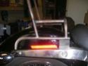 Porte bagage P1010016