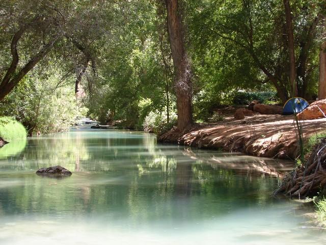 Mes vacances de Phoenix à Los Angeles Dsc02415