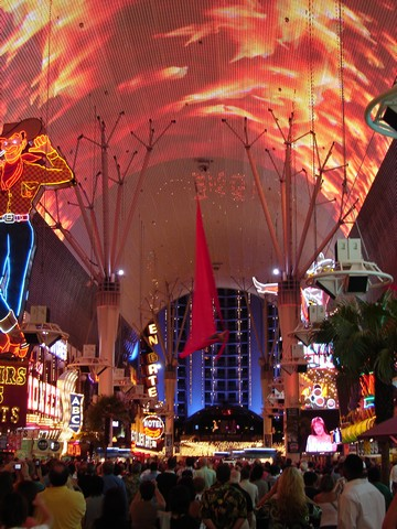 Mes vacances de Phoenix à Los Angeles Dsc02510
