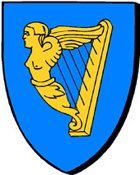 Les logos du forum Irland11