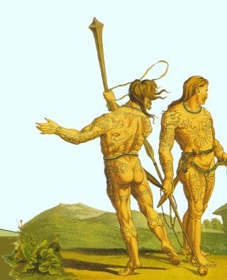 Les logos du forum Pictes11