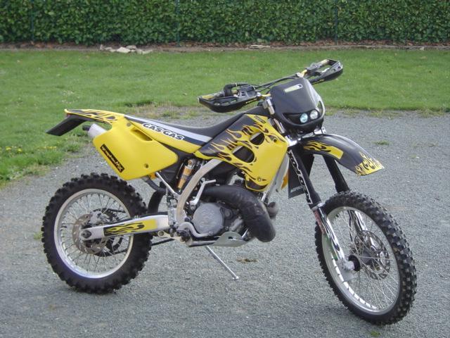 moto d enduro - Page 2 Dsc00910