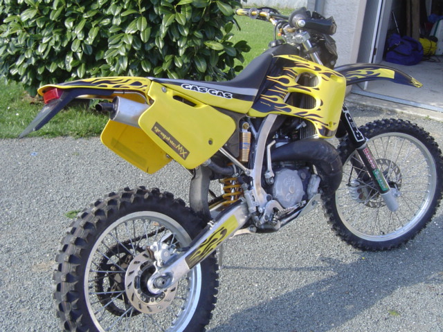 moto d enduro - Page 2 Dsc00911