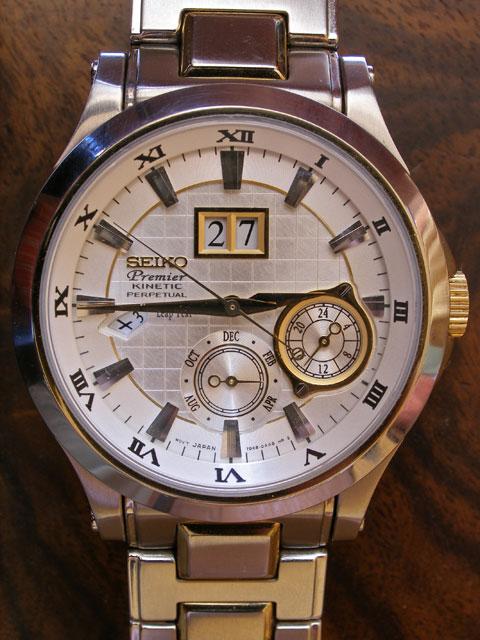 On voit ici et là des montres à moteurs mixtes Skqp-010