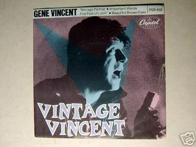 Les Vinyles .... partie 1 - Page 5 Gene_510