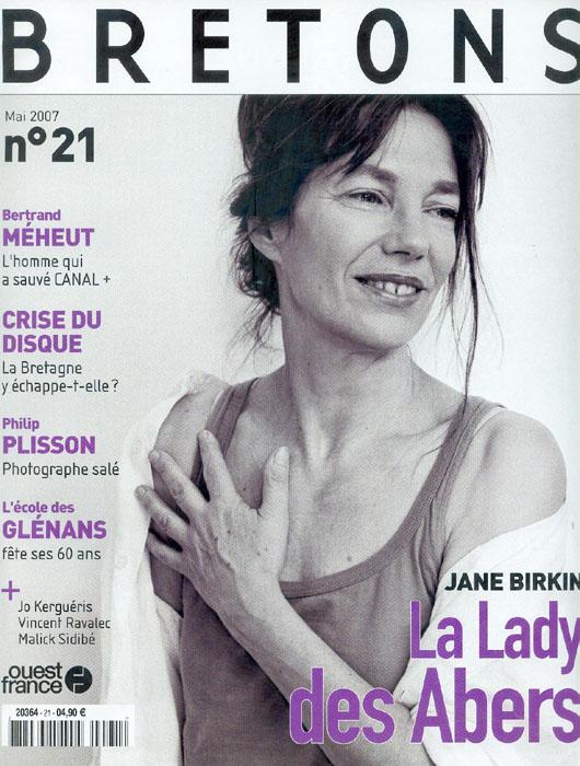 Et la revue Bretons...vous connaissez? Breton10