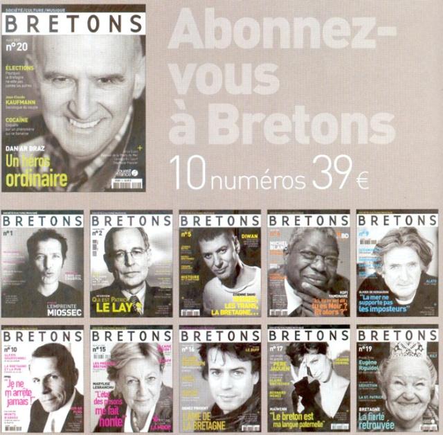Et la revue Bretons...vous connaissez? Breton11