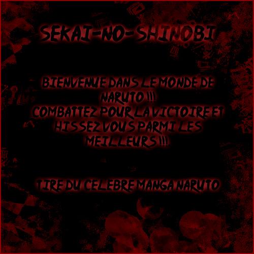 Sekai-no-Shinobi - Portail Hhhhh10