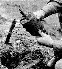 american trench knife ww1 1918 (rebirth) S-mine10